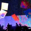 Full Stop Radiohead