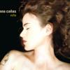 No Quiero Tus Besos (Ana Cañas/Natalia Lafourcade)