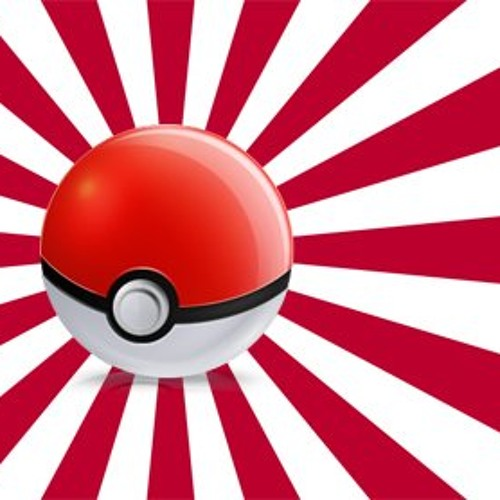 Pokemon Theme Remix