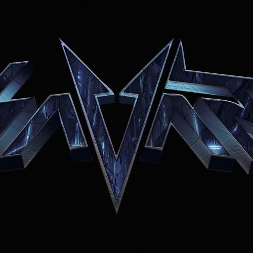 Savant - Outlaw (part I)