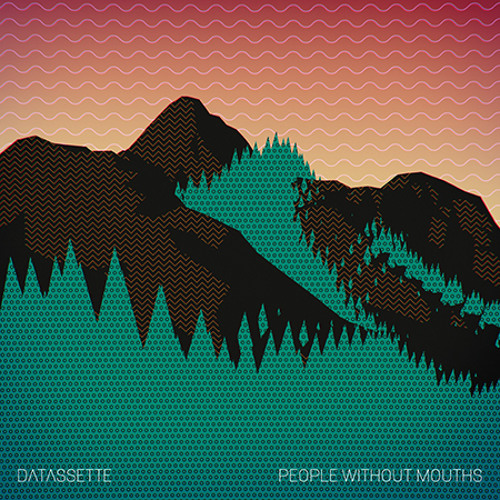 People Without Mouths EP Preview