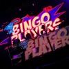 Bingo Players - Live @ Electric Daisy Carnival (Las Vegas) - 06.10.2012