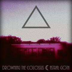 Astral Goth