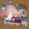 The Warren G. Hardings - 02 Treehouse