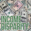 Income disparity ft Zhang Xin!FREE DOWNLOAD!Video in desc. ITA-RU-NL-EN Subs!