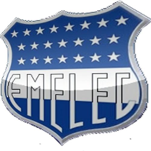 EMELEC - Cuna de Campeones
