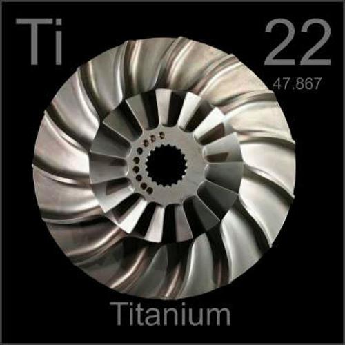 Flashback Titanium (Calvin Harris vs. David Guetta & Sia) [DJ ROBO Mashup]