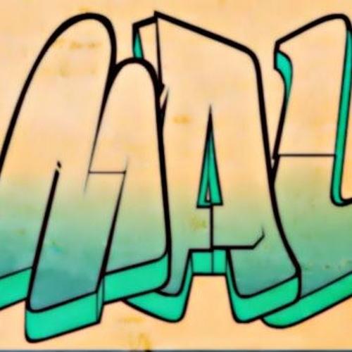 DJ KIRBY D3$A TWERK TEAM MIX ^_^