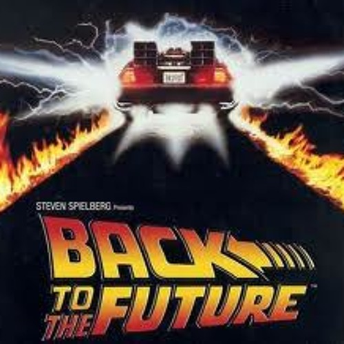 PHANT0M & Dakex - Back to the Dubstep (Back to the Future Dubstep Mix)