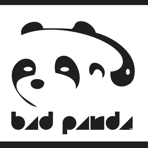 Lenny Kravitz - If You Can't Say No (Bad Panda Remix)