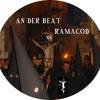 RAMACOD VS AN DER BEAT    ''Ray's wall'