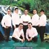 03  Grupo Sinai - Sin Ti Señor Portada del disco