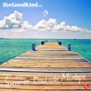 TheGoodKind - Summer Dockside Mixtape