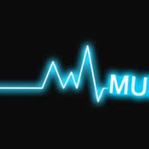 SPLASH - Music