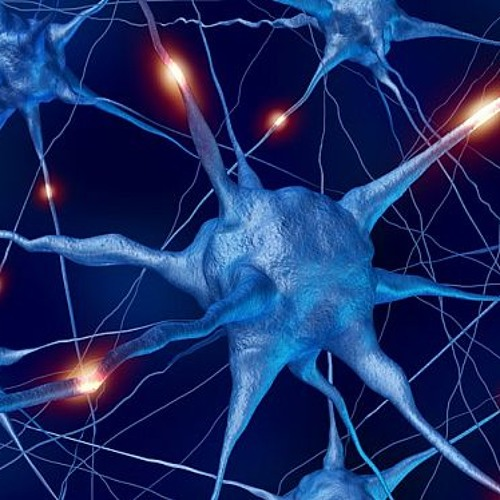 Kloud nin9- Electronic Brain Festival DJ set 2012