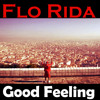 128 DAVID GHETTA FT AVICII - GOOD FEELING LEVELS (DJ ANTHONYHARO STRIKEMIX PV)