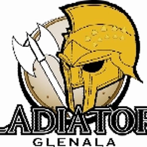 Glenala state high school [