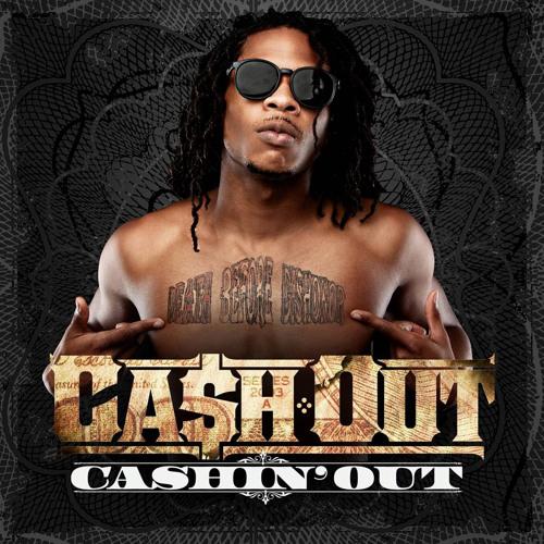 Cashin Out Darkstylez DubStep Remix