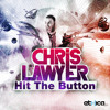 Chris Lawyer - Hit The Button (Original Mix) [Ethica Recordings]