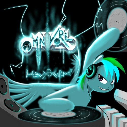 Omnipony - Recovery (WIP)
