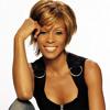 Kygo X Whitney Houston Higher Love Heartbreak Hotel Extended Mix Mp3