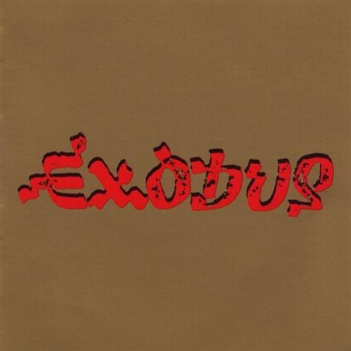 Exodus dub mashup