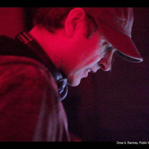 Mikael Stavöstrand Live @ LOVEFIX 2YR 12.3.11 Los Angeles