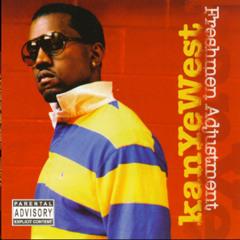 Apologize - Kanye West