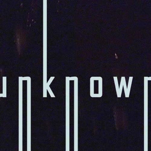 Johny Cash - Unknown (Original Mix)