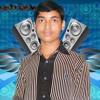 Raja Ras loot liyo re Bhojpuri(Dance Electro bass) Mix Dj Ashish shukla 9648248742