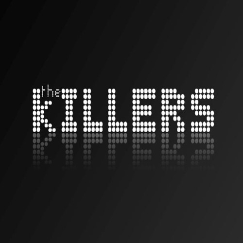 The Killers - When You Were Young (RemixByChristianEdwards)