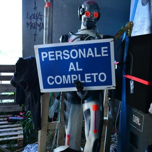Livesettino Tranquillo _____Preview