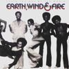 Earth, Wind & Fire - September (remake)