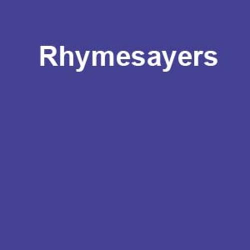 Rhymesayers Contest Eu Mix