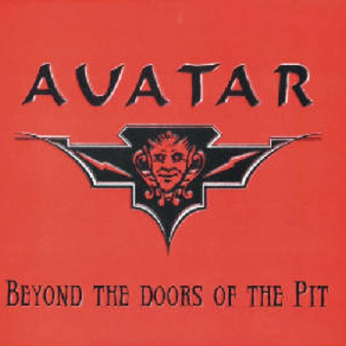 Avatar - Do You Want Me Now