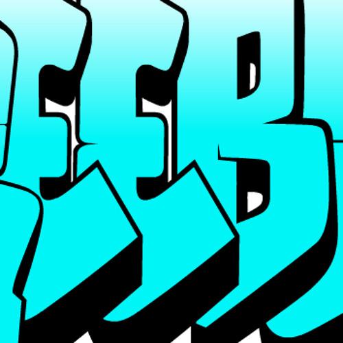 Sayin Yolo Hell No Produce By: Maluch Beats