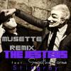 The Jesters - Stingray (Musette Remix)