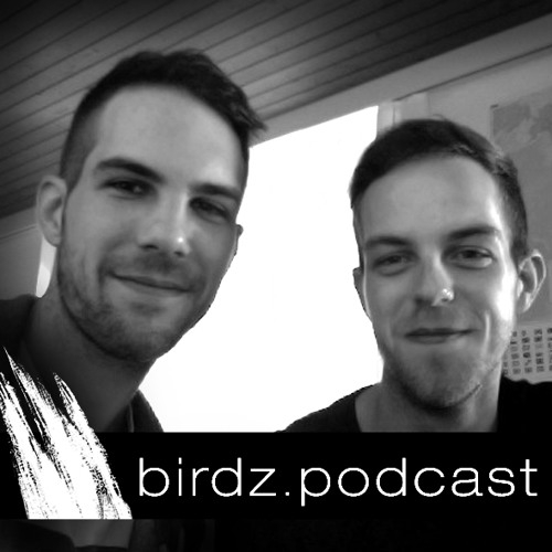 BP032 : Gill & Gill - B-Side Stories