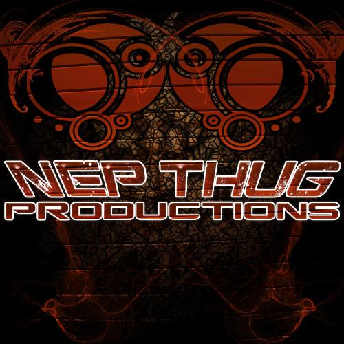 HipHop Club Banger Beat Produce By NepThug