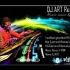 DJ.ART Bieber - Baby