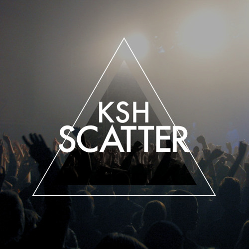 KSH - Scatter [Free Download]