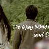 IsQ RiSk Official mix by De Ejay RhYtHm & De Ejay Shaon