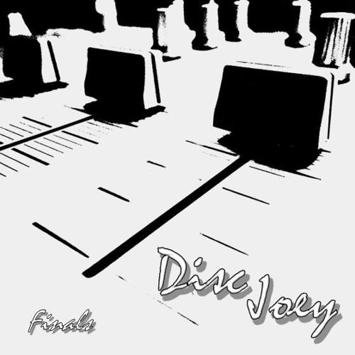 Finals (Original Mix)