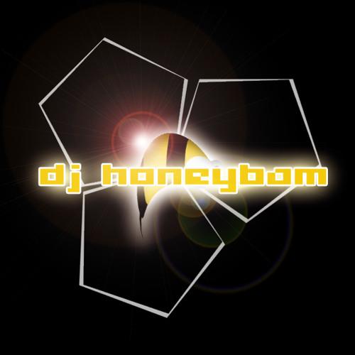"""DJ Honeybam -  """" Weekend """""""