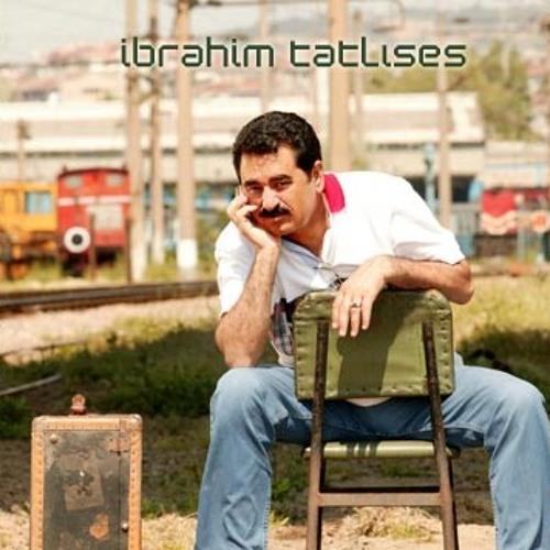 Ibrahim tatlises Bebegim