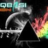 DJ AbC ft DJ Biohazard Crazy Robostep Power Bass