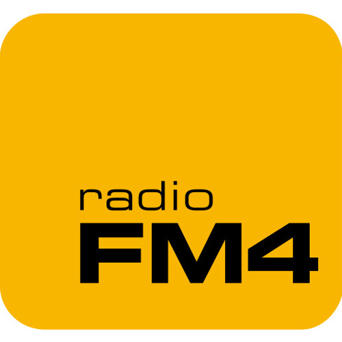 Mix for Camo & Krooked on Radio FM4 (June 2012)