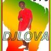 ONE MILLION CREW DUPLAITE DJ LOVA