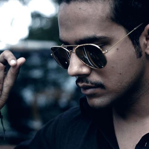 Dance The Party Song Download Ali Gul Pir - DjBaap.com