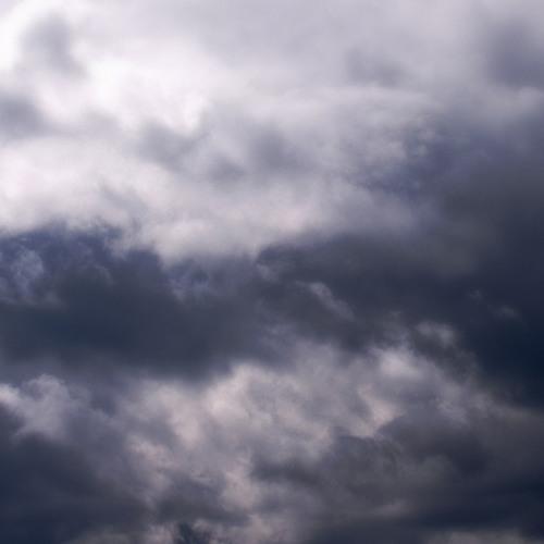 THUNDER & RAIN